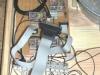 giessautomat02