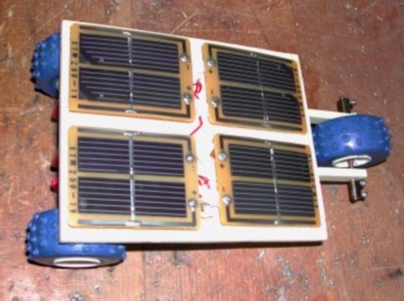 solarmobil_02