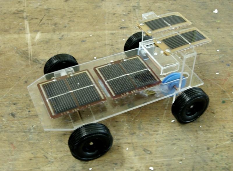 solarmobil_03
