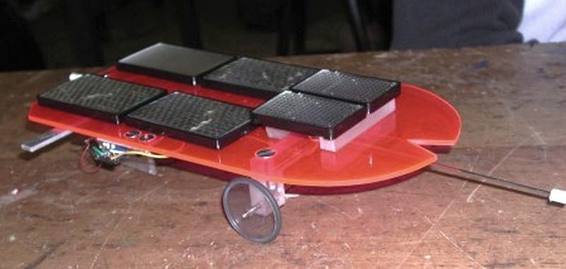 solarmobil_05
