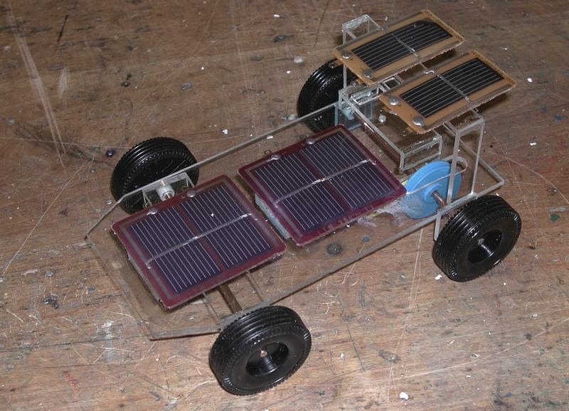 solarmobil_06